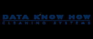 dataknowhow_logo_blue