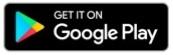 Hent RengøringsSystemet i Google Play
