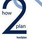 how2plan