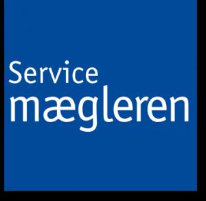 servicemaegleren