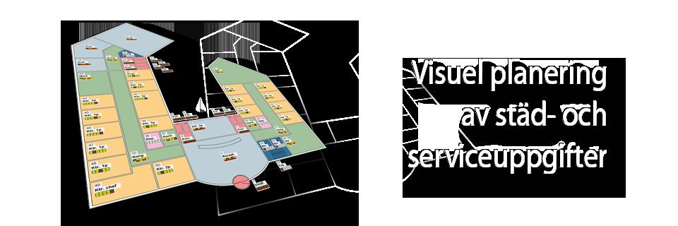 http://dataknowhow.se/wp-content/uploads/2016/12/Slide-SV-Visuel-planlaegning-1.png